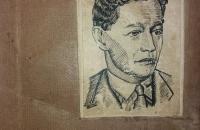 120 -летие со дня рождения поэта А.А.Суркова!