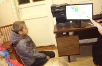 Виртуальная экскурсия «Путешествие в Вебландию»